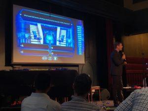 VMC-Media-Sunwing-Annual-Meeting-Presentation-6-300x225 Sunwing Annual Presentation 2018