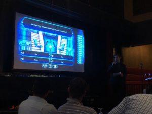 VMC-Media-Sunwing-Annual-Meeting-Presentation-7-300x225 Sunwing Annual Presentation 2018
