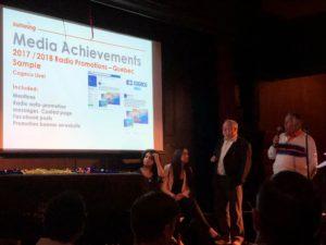 VMC-Media-Sunwing-Annual-Meeting-Presentation-9-300x225 Sunwing Annual Presentation 2018